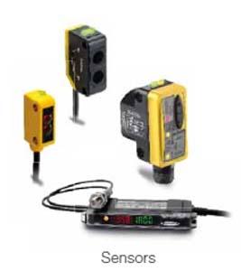Quer saber onde encontrar sensor fotoelétrico em mato grosso?